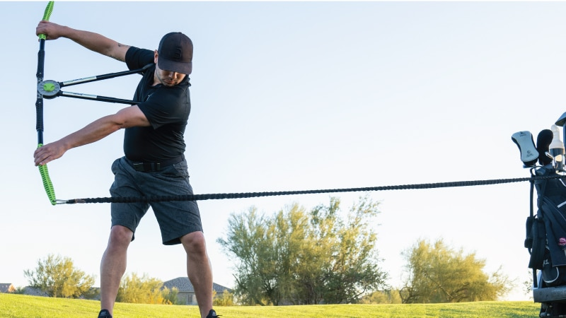 How TrueTurn Can Transform Your Golf Game